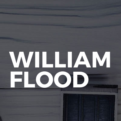 William Flood