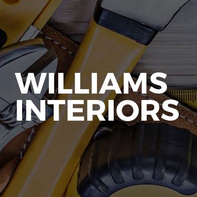 Williams Interiors
