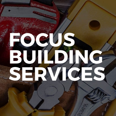 Focus Building Services