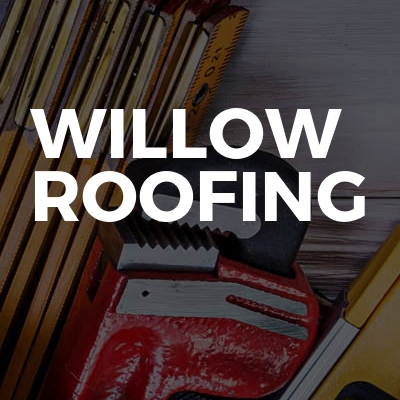 Willow Roofing
