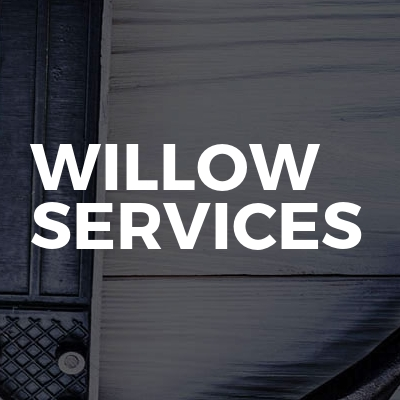 Willow Services