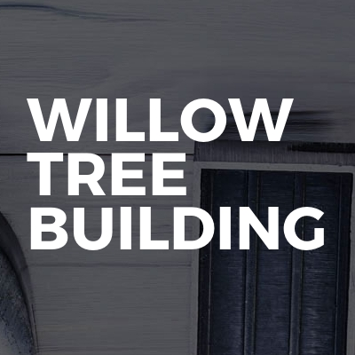 Willow Tree Building