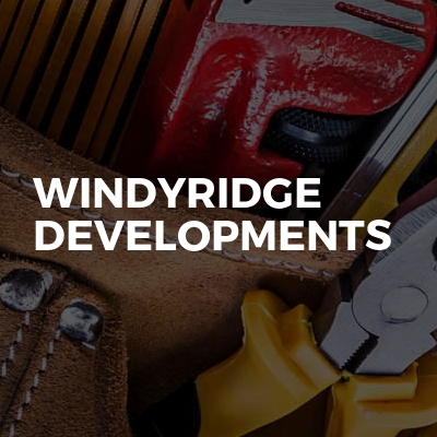Windyridge Developments