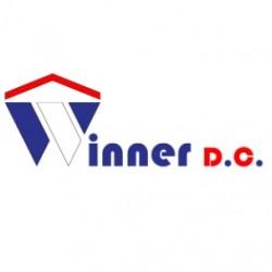 Winner DC