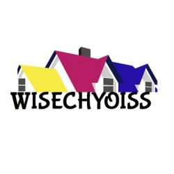 Wisechyoiss Ltd
