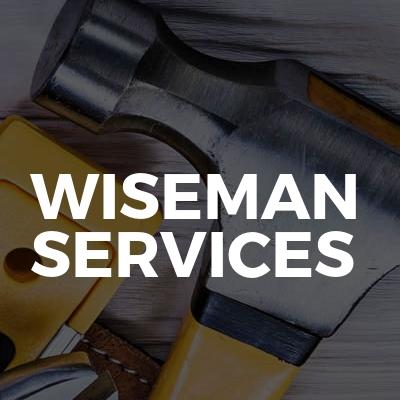 Wiseman Services