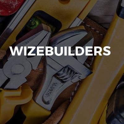 Wizebuilders