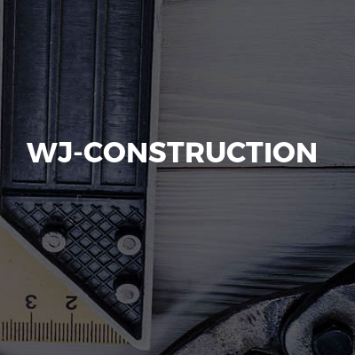 WJ-Construction