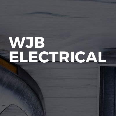 WJB Electrical