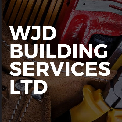 WJD Building Services Ltd