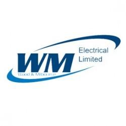 WM Electrical