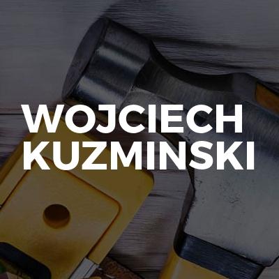 Wojciech Kuzminski