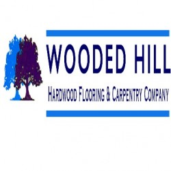 Wooded Hill Hardwood Flooring& Carpentry Company