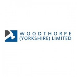 Woodthorpe (Yorkshire) Ltd