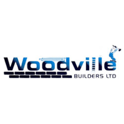 Woodville Builders Ltd