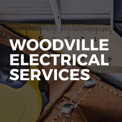 Woodville Electrical Services