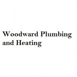 Woodward Plumbing and Heating