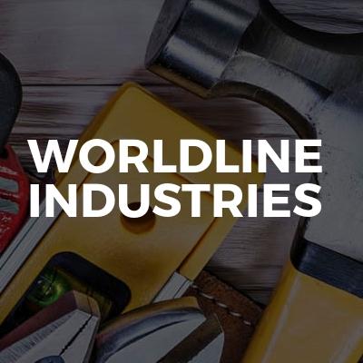 Worldline Industries