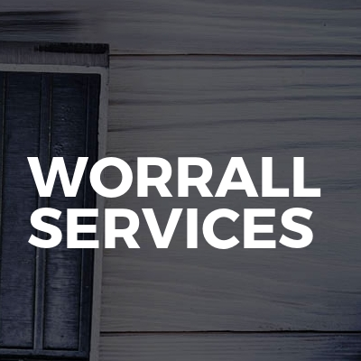 Worrall Services