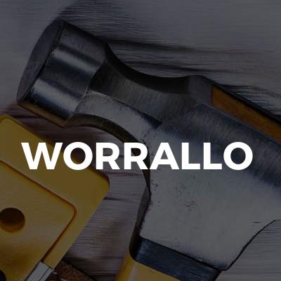 Worrallo