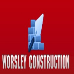 Worsley Construction Ltd