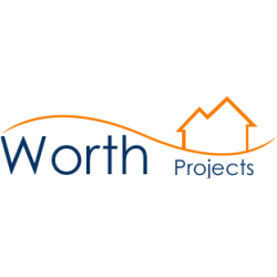 Worth Projects