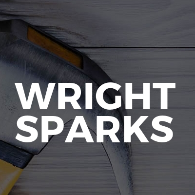 Wright Sparks