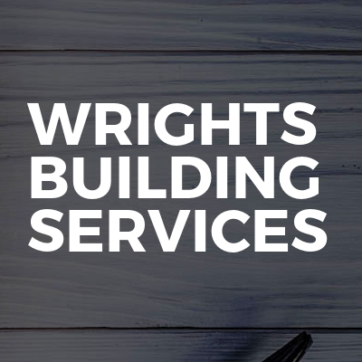 Wrights Building Services