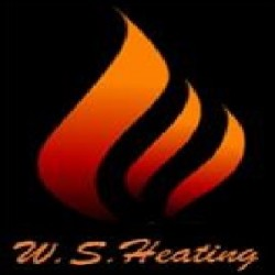 WS Heating