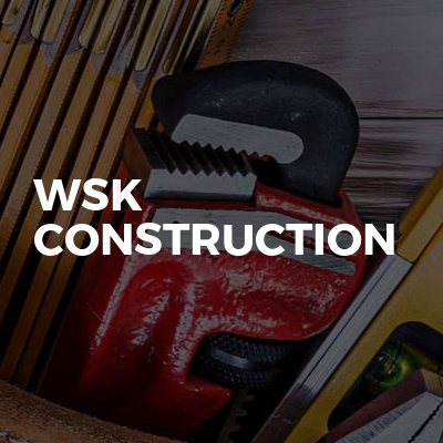Wsk Construction