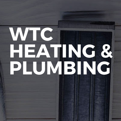 WTC Heating & Plumbing
