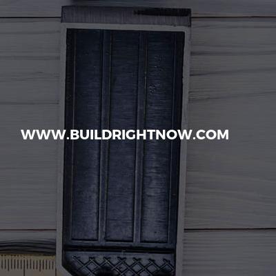 Www.buildrightnow.com
