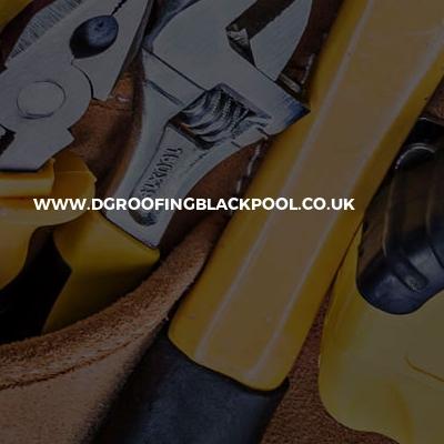 Www.dgroofingblackpool.co.uk