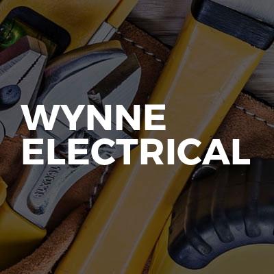 Wynne Electrical