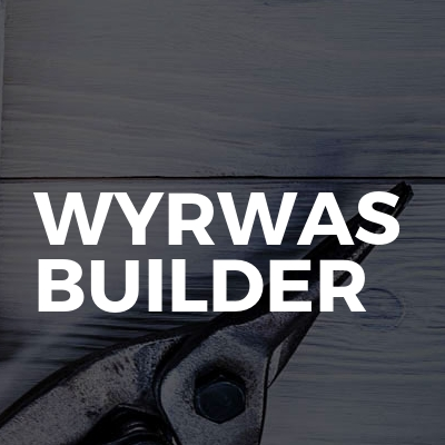 Wyrwas Builder