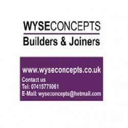 Wyse Concepts