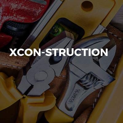 X-construction-LTD