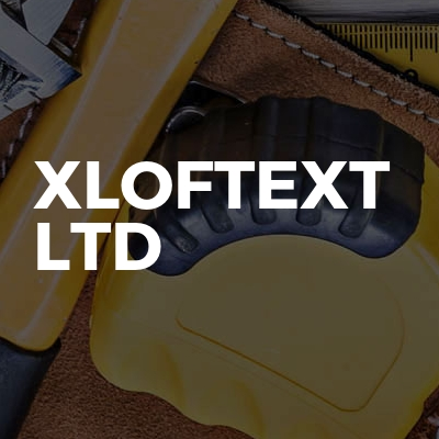 Xloftext ltd