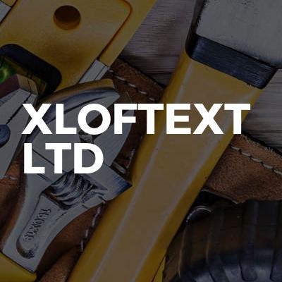 Xloftext Ltd
