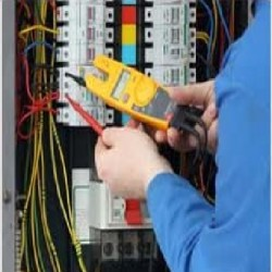 Xtreme Electrical Construction Ltd