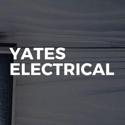 Yates Electrical