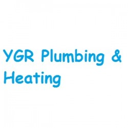 YGR Plumbing & Heating