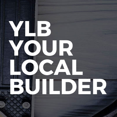 YLB Your Local Builder