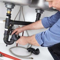 York Plumbing & Heating Ltd
