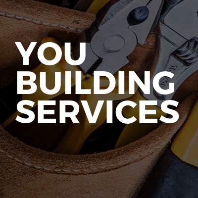You building services