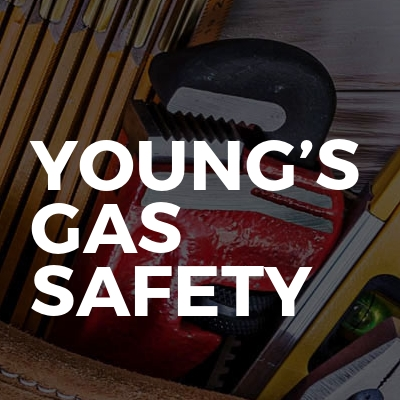 Young's Gas Safety