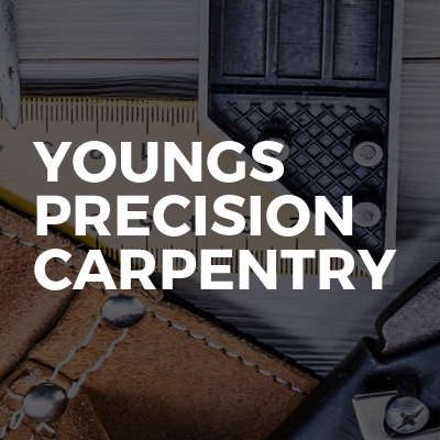 Youngs Precision Carpentry