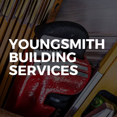 Youngsmith building services