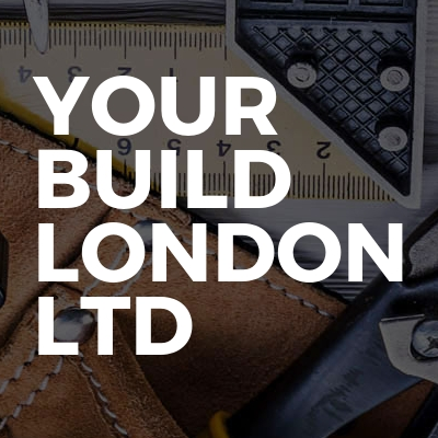 Your Build London Ltd