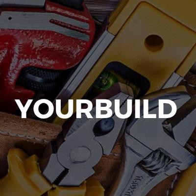 Yourbuild